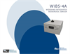 Wideband Integrated Bioaerosol Sensor (WIBS) Brochure