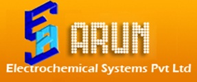 Arun Electrochemical Systems Pvt Ltd