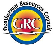 Best Geothermal Energy Presentations of 2014 Announced