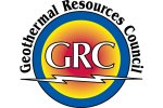 Geothermal Resources Council