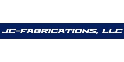 JC-Fabrications, LLC