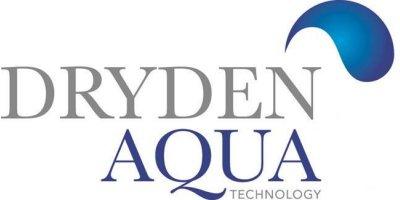 Dryden Aqua Ltd