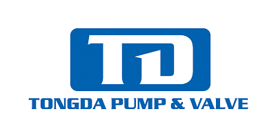 Hebei Tongda Pump & Valve Group Co.,Ltd.