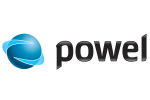 Powel Demand - Electricity Demand Forecasting Software