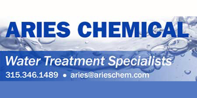 Aries Chemical
