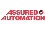 Assured Automation