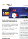 EnergyFlow Monitor- Brochure