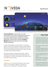 SunFlow Monitor- Brochure