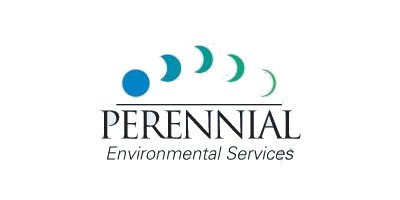 Perennial Environmental Services, LLC