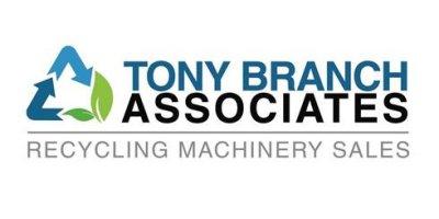 Tony Branch Associates