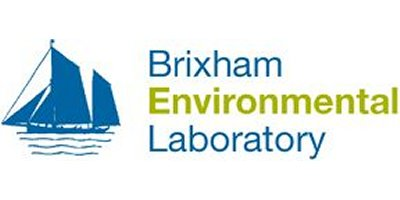 Brixham Environmental Laboratory - part of AstraZeneca
