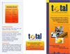 Total Environmental & Safety, LLC Comapny Profile Brochure