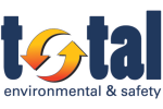 Total Environmental & Safety, LLC