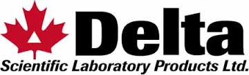 Delta Scientific Laboratory Products Ltd.