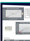 Model 910-105 - Reducing Compound Photometer Brochure