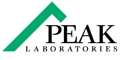 PEAK Laboratories