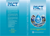 PACT - Model CWTP - Compact Water Treatment Plant - Brochure