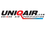 Uniqair Technologies Ltd.