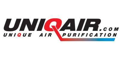 Uniqair Technologies Ltd.