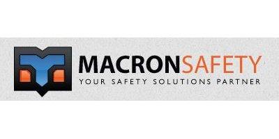Macron Safety