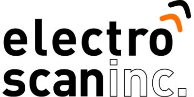 Electro Scan Inc.