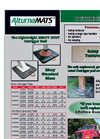Safety Tech Outrigger Pads Brochure