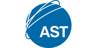 AST Systems US