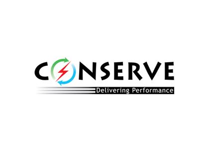Conserve Consultants Pvt. Ltd.