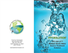 FFC-500LF™ Multiple Waste Water Source Treatment Solution Brochure