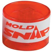 Zefon MoldSNAP™ - Model MS050 - Mold Sampling Tool