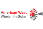 American West Windmill & Solar Co.