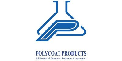 Polyeuro - 5502 - Industrial Coatings / Spray Elastomers -