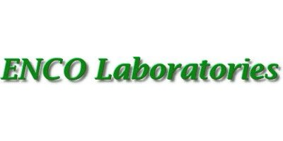 ENCO Laboratories, Inc.