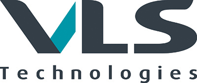 VLS Technologies