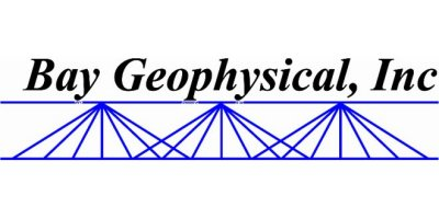 Bay Geophysical, Inc.