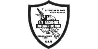 Bit Brokers International, Ltd.