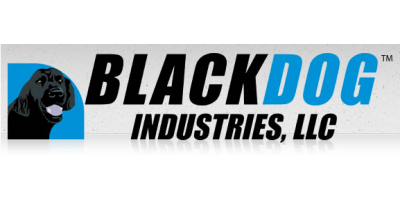 Black Dog Industries LLC
