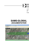 SAMS-Global - Brochure
