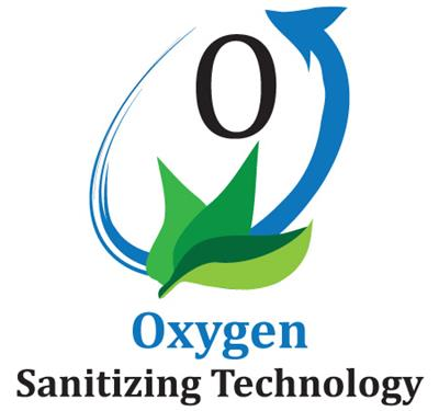 Oxygen Sanitizing Technology (OST)