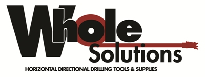 Whole Solutions Inc.