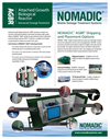 NOMADIC™ Attached Growth Biological Reactors (AGBR) - Brochure