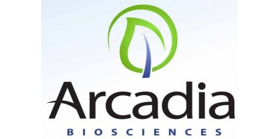 Arcadia Biosciences, Inc.