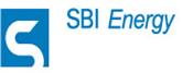 SBI Reports