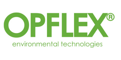 OPFLEX Environmental Technologies LLC