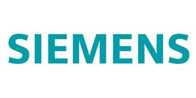 Siemens Government Technologies, Inc. (SGT)