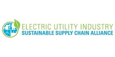 The Electric Utility Industry Sustainable Supply Chain Alliance (EUISSCA)