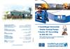 Model NT - Single Stage Centrifugal Pumps Brochure