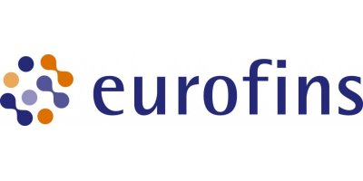 Eurofins Lancaster Laboratories, Inc