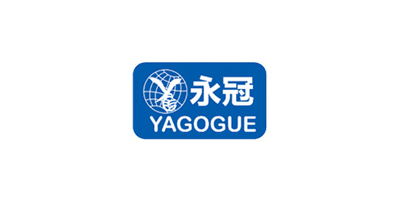 Suzhou Yagogue Environmental Protection Technology Co., Ltd