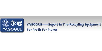 Xuzhou YAGOGUE Environmental Protection Technology Co., Ltd